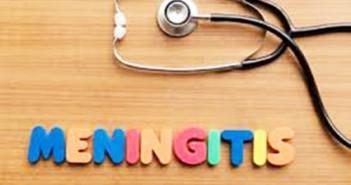 Meningitis En Niños: Qué Es