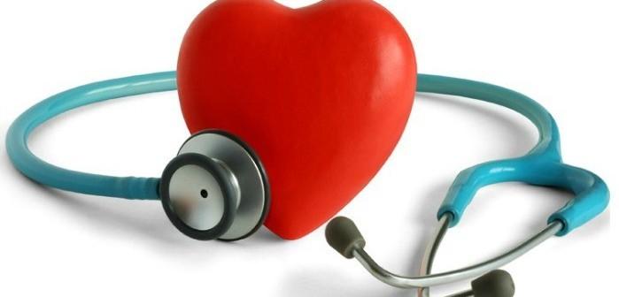 Mes del corazón: 10 consejos para tener una buena salud cardiovascular