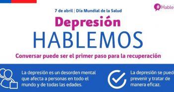 depresion_hablemos